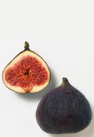 fruto de la higuera