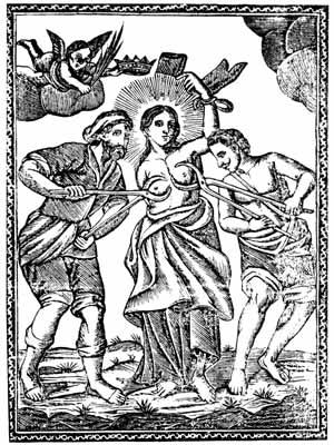jesucristo y las prostitutas prostitutas en la zona